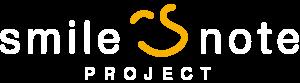 スマイルノートプロジェクト 松本市で子ども・家族・地域に笑顔を届ける活動
